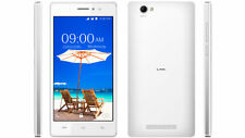 SECH COMBO of Tempered Glass Lava A89 4G /EarPhone/Data cable/OTG