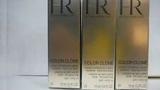 HELENA RUBINSTEIN COLOR CLONE N° 15/23/24 FORMATO VIAGGIO 15 ML