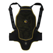 Lady Forcefield Pro L2K  Back Pad Protector CE Level 2 Body Armour Medium FF1022