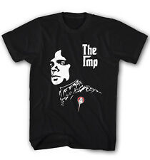 ★Herren T-shirt Tyrion Lannister Game of Thrones Serie Movie Neu S-5XL TI28101★