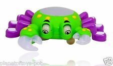 Bump and Go Musical Crab with Lights Music Dancing Walking Crab for Kids Babies
