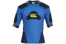 Canterbury Flexitop Pro Kids Rugby Body Armour