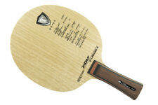 XIOM CLASSIC ALLROUND S TABLE TENNIS BLADE OFFICIAL UK