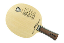 XIOM CLASSIC OFFENSIVE S TABLE TENNIS BLADE OFFICIAL UK