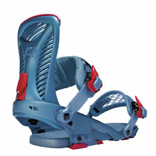 Ride Snowboard Bindings - Capo All Mountain Freestyle Binding - 2016