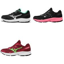 Wmns Mizuno Spark W Womens Trainers Sneakers Running Shoes Pick 1