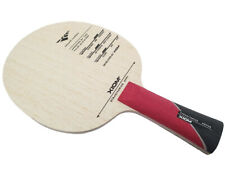 XIOM STRADIVARIUS OFFENSIVE CARBON TABLE TENNIS BLADE OFFICIAL UK