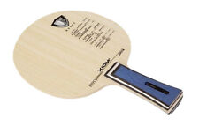 XIOM DIVA OFFENSIVE TABLE TENNIS BLADE OFFICIAL UK