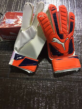 PUMA GUANTI PORTIERE EVOPOWER GRIP 3 RC GOALKEEPER GLOVES