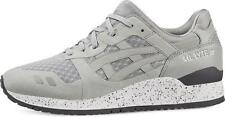 Asics Onitsuka Tiger Gel Lyte 3 III NS H5Y0N-1313 Chaussures Baskets Homme Neuf