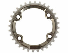 Shimano XTR 11 Speed Chainring SM-CRM90 32T for FC-M9000/9020 ISMCRM90A2 - NEW !