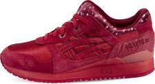 Asics Onitsuka Tiger Gel Lyte 3 III h63qq-2323 Zapatilla deportiva hombres NUEVO