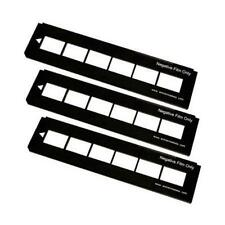 Wolverine Negative Tray Set of 3, New, Free Shipping