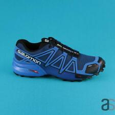 SALOMON SPEEDCROSS 4 CS SCARPE TRAIL RUNNING 383126