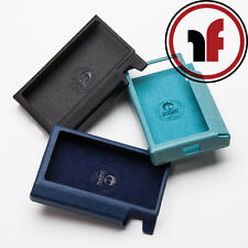 New Astell & Kern AK70 Digital Music Player Leather Case