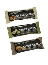 Syform - Sybar Energy - Box 20pz da 40g