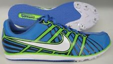 Nike Zoom Rival D6 Running Spike Shoes Trainers UK 9 & 11 NEW 468649-413
