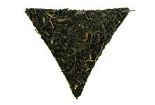 Vanilla Flavoured Black Tea We Use Genuine Vanilla Pods With Each Fresh Batch