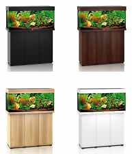 Juwel Aquarium Rio 180 LED komplett Aquarienkombination inkl. Unterschrank