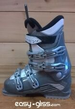 CHAUSSURES DE SKI SALOMON IRONY 500 D'OCCASION
