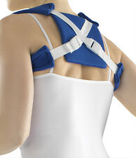 Dynamics Claviculabandage / dynamics® Clavicle Support