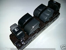 isuzu d max window switch Isuzu Chevrolet Dmax D-Max window switch isuzu rodeo