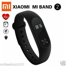 Original Xiaomi Mi Band 2  : Band 1 :  Only Strap ForSmartWatch for Android iOS