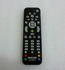 Philips Freevents HEPC 9602 All In One REM-06 REM RF Remote Controller