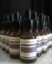Queenland Australia Pure Hyaluronic Acid Cosmeceuticals Face or Eye Serum 15 ml
