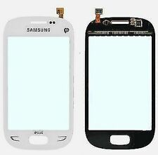 Premium Touch Screen Digitizer Glass for Samsung Rex 90 S5292