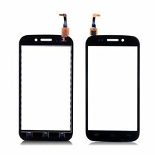 Premium Touch Screen Digitizer Glass for Micromax Canvas 4 A210