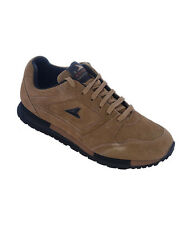Bata Brand Mens Power Camel Casual Sports Shoes