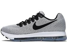 Women Nike Zoom All Out Low ® ( UK Size: 5.5 & 6 ) ZAO OREO Full Length Air Unit