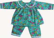 Night Suit Kids Night Suit Children Night wear n sleep wear