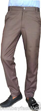 cotton trouser pant for men casual formal