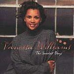 Sweetest Days by Vanessa Williams (R&B) (Cassette, Dec-1994, Island/Mercury)
