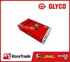 GLYCO BIG END BEARINGS CON ROD 013584STD
