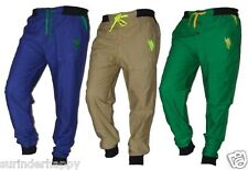Stylish Designer Fluorescent Color Lower/Pajama For Men's-Lower F.B