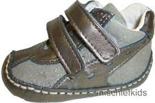 Naturino Pulcino Moonbeam Baby Pram Shoes SIZE Euro 17-21 or 3/6 to 18/24 months