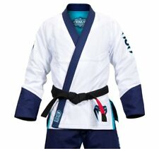 Venum Koi Absolute Limited Edition BJJ Gi