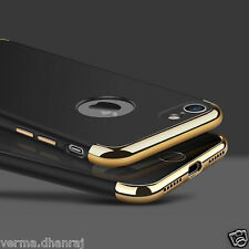 """*3-in-1 SHOCKPROOF* Dual Layer Thin Back Cover Case For *APPLE IPHONE 7 (4.7"""")*"""