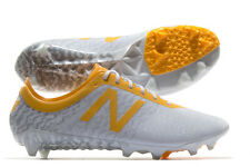 New Balance Furon Apex FG Limited Edition Football
