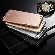 """*LUXURY ULTRA-THIN* Hard Back Cover Case for New Apple iPhone 7 PLUS (5.5"""")"""