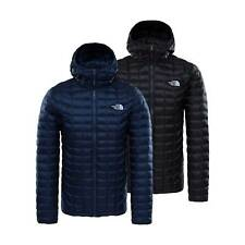 The North Face Mens Thermoball Hoodie RRP �160