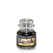 Yankee Candle Black Coconut Giara