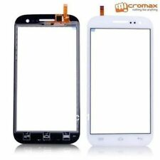 Premium Touch Screen Digitizer Glass for Micromax Canvas 2 A110