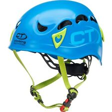 CT Climbing Technology Galaxy casco alpinismo arrampicata