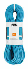 Petzl Contact 9.8 mm corda arrampicata