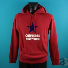 CONVERSE FL SWEAT LOGO MAN NY STAR SWEAT-SHIRT HOMME 6FU307F