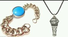 Bajrangi Bhaijan Locket and Salman Khan Bracelet Combo BUY 2 GET 1 FREE GIFT